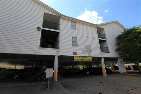 2 bedroom apartments in tuscaloosa al st charles apartment in tuscaloosa al