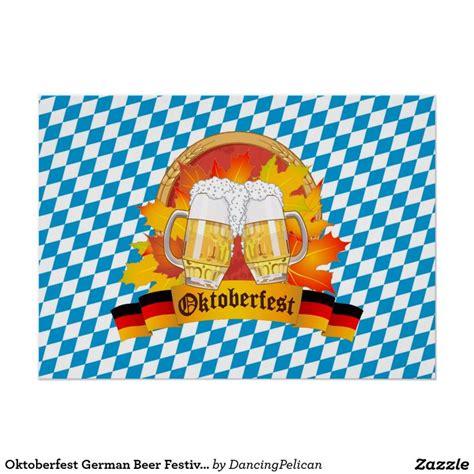 german flag colors best 20 german flag colors ideas on german