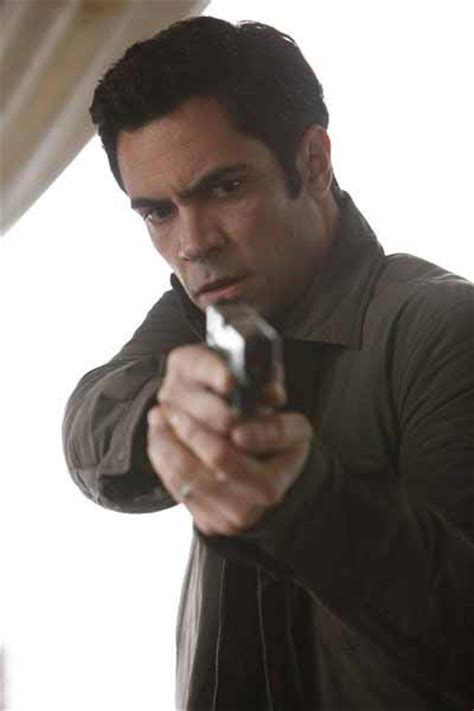 danny pino cold case all things law and order law order svu russian brides