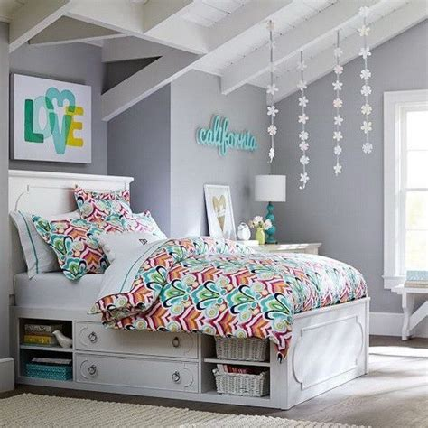 pinterest teenage girl bedroom 25 best ideas about bedroom designs on pinterest