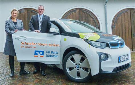 vr bank germersheim nachhaltig unterwegs vr bankberater im regionalmarkt