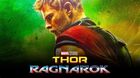 film 2017 theme tune soundtrack thor ragnarok theme song epic 2017 trailer