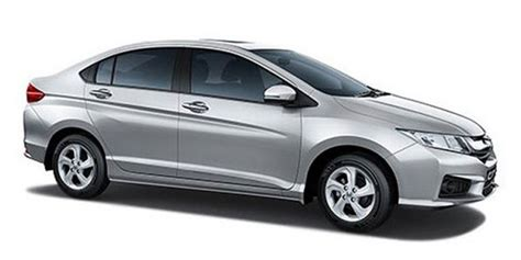 Garnis List Lu Depan Brio Mobilio honda cars prices in india honda cars price list in india