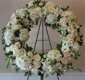 funeral flowers funeral flowers