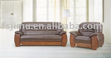 Office Furniture Modern Style Wooden Sofa Setview Wooden Modern Wooden Sofa Set Designs
