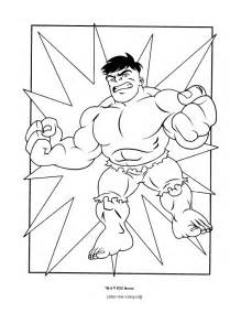 heros coloring pages colormecrazy org squad coloring pages