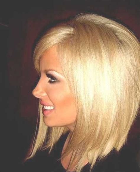 bob hairstyles in blonde 25 bob hairstyles with layers bob hairstyles 2017