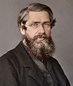 Alfred Russel Wallace Biografi alfred russel wallace co inventor of darwinism creation