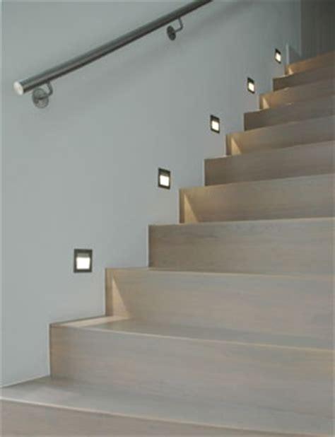 basement stairwell lighting basement stair lighting ideas staircase lighting