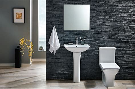 room set photography scudo bathrooms agency