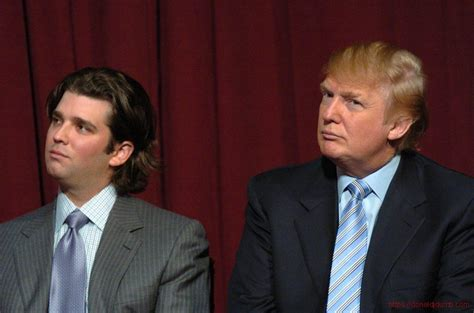 donald trump history an illustrated history of donald trump s crazy hair dumb