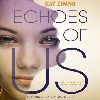 echoes of esharam the specimen chronicles books listen to echoes of us the hybrid chronicles book 3 by