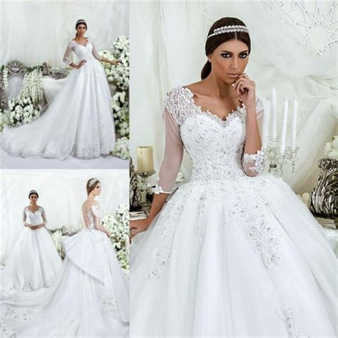 Luxury Wedding Dresses by Dress Luxury Wedding Dresses A Line Wedding Dressses