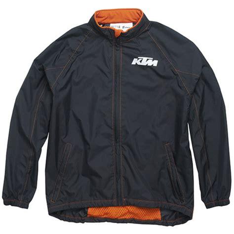 Ktm Jacket Ktm Oem Parts Pack Jacket Motosport Legacy Url