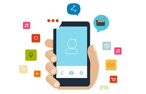 android customer service how can you be more customer centric with android app development