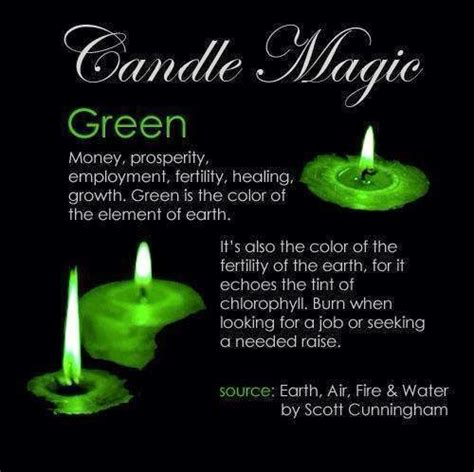 candle magic colors crone cronicles candle magick colors