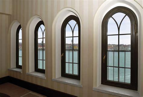 home design windows and doors steel window atlanta by steel windows and doors
