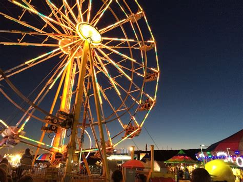 county fair utah find yourself at the fair sights sounds of