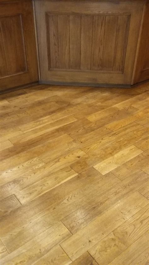 how to care for laminate floors wood u in olympia 100 wooden floor care essential floor care