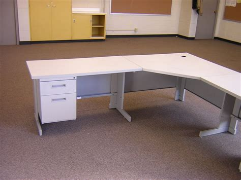 Large Corner Desks Big Advantages Of Large Corner Desk Babytimeexpo Furniture