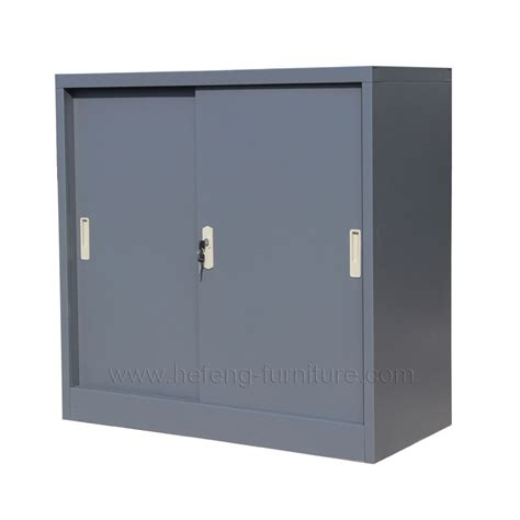 door file white steel file cabinet with glass doors