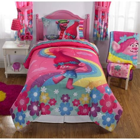 walmart frozen comforter your choice kids bedding comforter with sheet set included