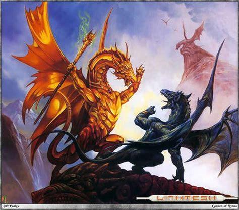 imagenes reales red wings megapost dragones taringa
