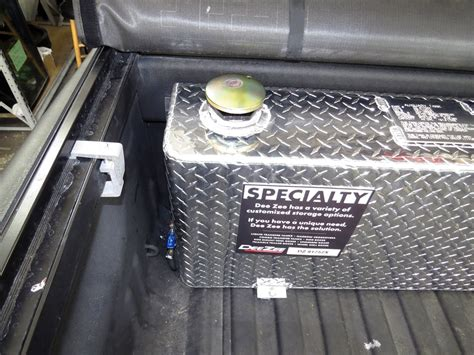 truck bed fuel tank silverado truck bed auxiliary fuel tanks silverado free engine image for user manual