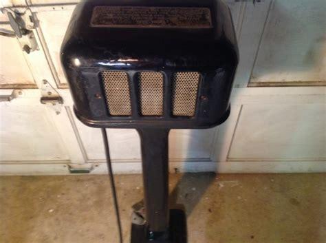 1920�s art deco industrial sani dri hand dryer 171 obnoxious