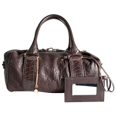 Purse Deal Balenciaga Lambskin Whistle Purse by Balenciaga Lambskin Ostrich Trim Whistle Satchel Handbag
