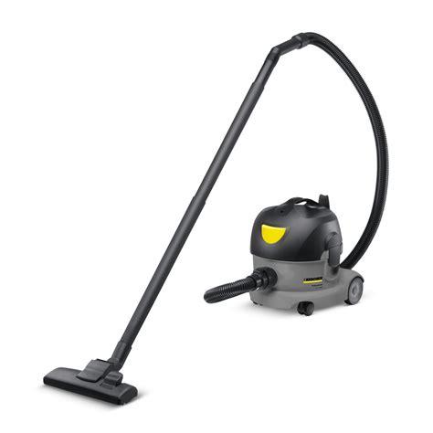 Vacuum Cleaner T 81 Classic T 8 1 Classic K 228 Rcher International