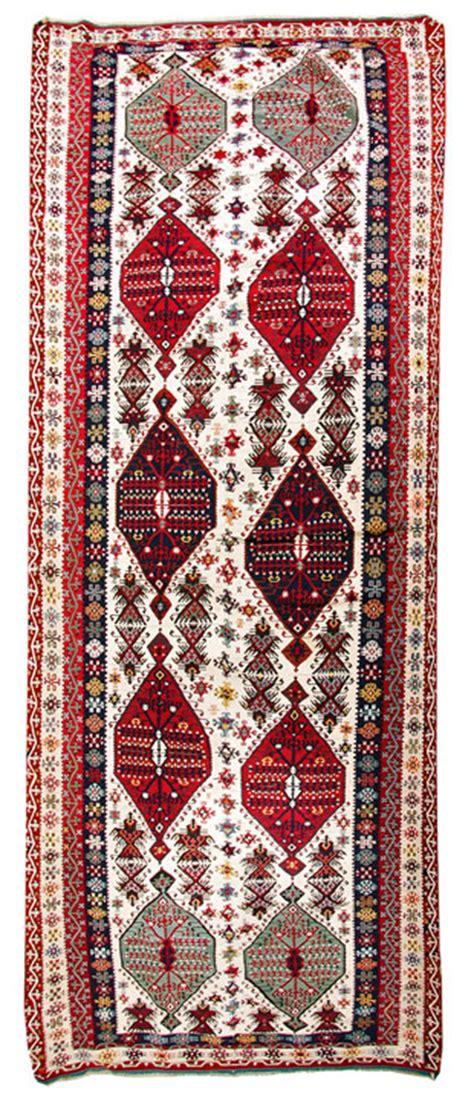 teppich syrien 05140520171031 blomap