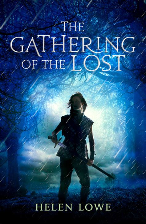 Gathering Of The Lost the gathering of the lost susan hated literature