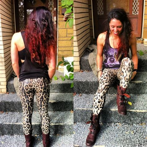 Boot Maroon Leopard fall leopard burgundy combat boots grungey look ombre my style