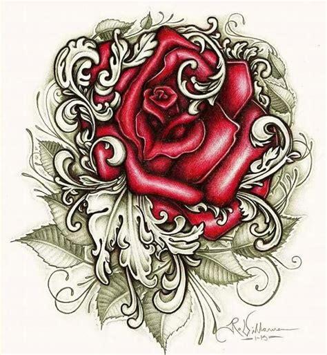 mandala tattoo appropriation 833 best zentangle bloemen bladeren bomen images on