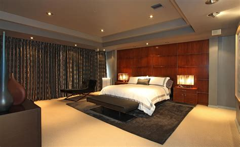 modern bedroom luxury bedroom interior design ideas