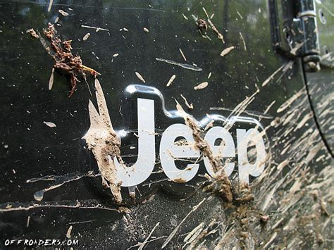 jeep xj logo wallpaper cool jeep logos jeep logo wallpaper johnywheels