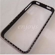 Bumper Crossline Iphone 5 5s crossline bumper price harga in malaysia