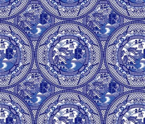 wallpaper blue willow pin by robert boyd on more blue pinterest