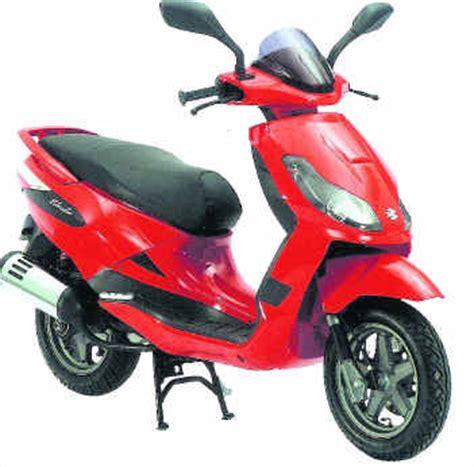 bajaj scooters price bajaj blade 125cc sprint scooter price