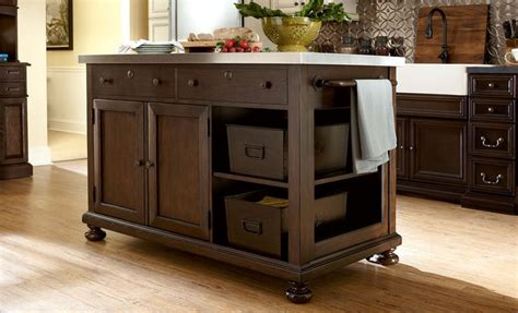 paula deen kitchen island pin by grand home furnishings on paula deen furniture