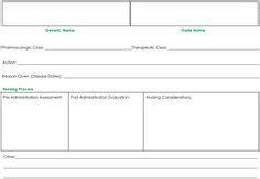 pocket reference cards template ekg interpretation sheet i pocketcards