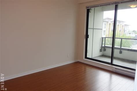 1 bedroom flat to rent in stirling one bedroom flat in hounslow 1 bedroom flat to rent in