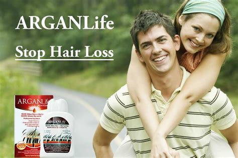 latest technology in hair regrowth 19 best arganlife new technology hair loss treatment