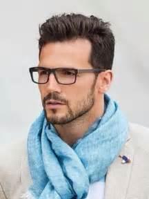 mens style hair bread 25 best ideas about beard styles on pinterest beards