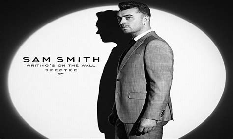 film terbaru will smith 2015 sam smith nyanyikan lagu film james bond terbaru okezone