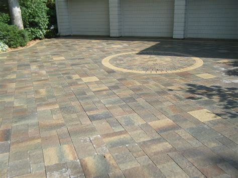 paver patio sealer sealer for patio pavers paver sealing on driveways and