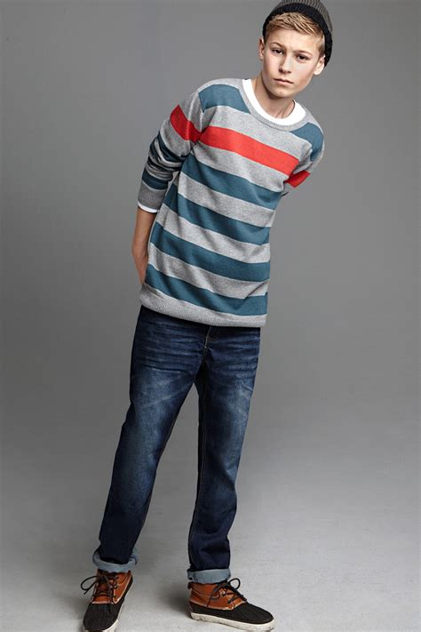 trendy jeans for teen boys 49 best images about little boys fashion on pinterest