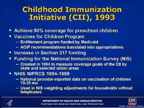 section 317 immunization program section 317 immunization program 28 images calling the