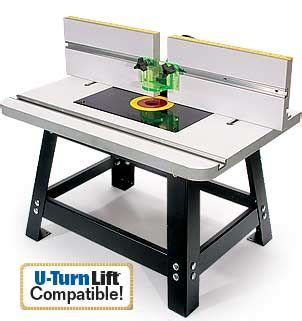 mlcs woodworking coupon 1000 images about router table quot headquarters quot on
